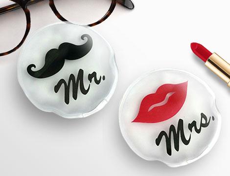 Scaldamani Mr o Mrs