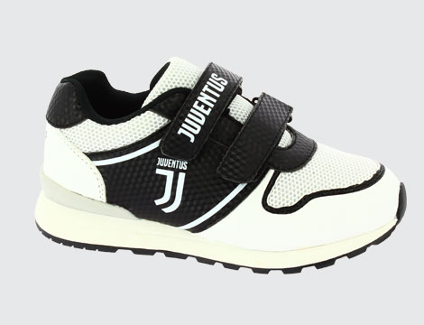 Groupalia Juventus Bimbo Strappi Scarpe Con In Offerta 5zYggPqH at ... d2af98d1421