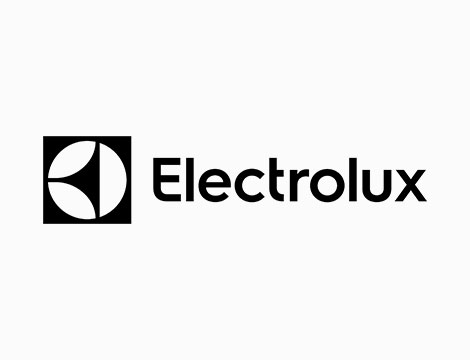 Scopa ricaricabile Ergorapido con spazzola motorizzata Pet EER7ANIMAL Electrolux rossa