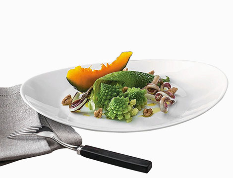 Servizio piatti_N