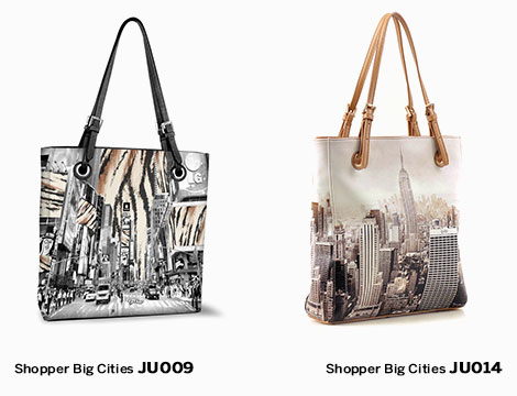 Shopper Big Cities_N
