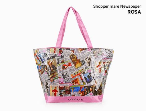 Shopper mare Newspaper_N