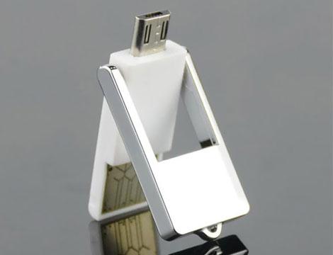 Smart Card reader per Andorid_N