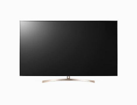 LG 65SK9500 Smart TV 65 LED 4K