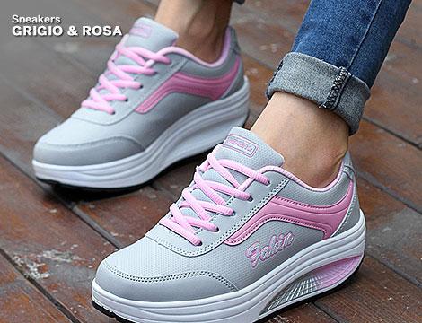 Sneakers_N