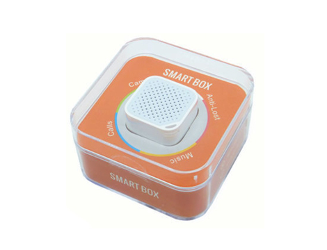 Box 4in1 wireless bluetooth speaker