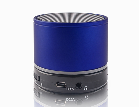 Speaker BT MF-100
