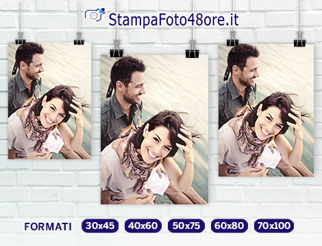 Stampa POSTER_N