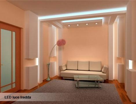 Strisce LED_N
