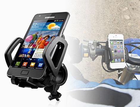 supporto bike phone_N