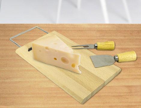 Tagliere per formaggio_N