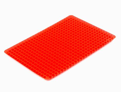 Tappetino in silicone per frigo_N