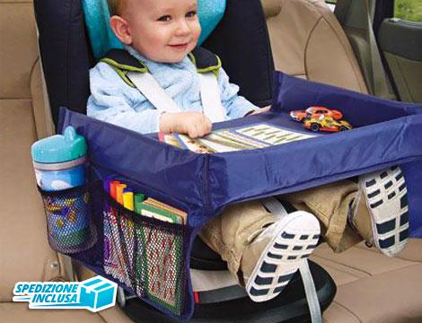 Tavolino da viaggio per bambini_N