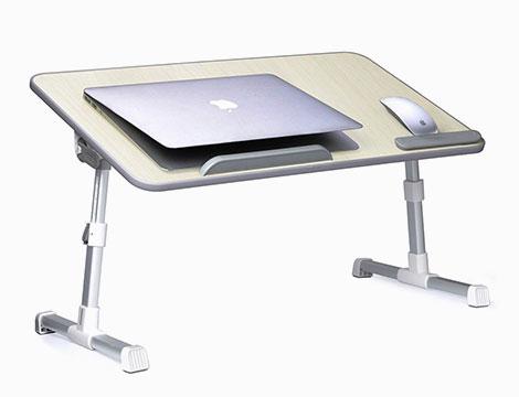 Tavolino Desk Porta Computer_N
