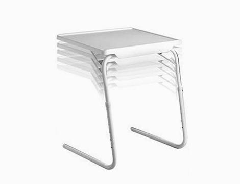 Tavolino pieghevole Foldy