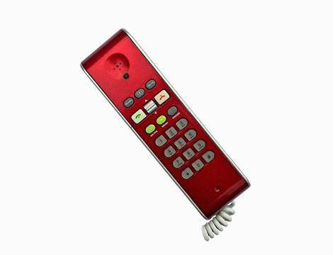 Telefono voIP compatibile Skype