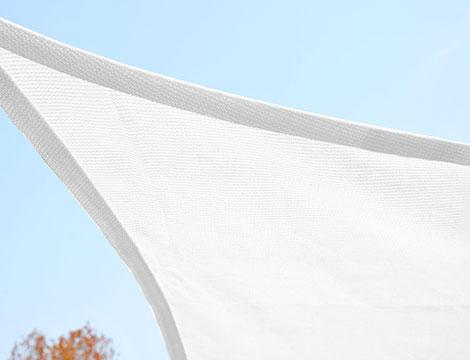 Tenda da sole da esterno con protezione dai raggi UV_N