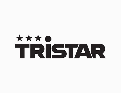 Termoventilatore da bagno Tristar