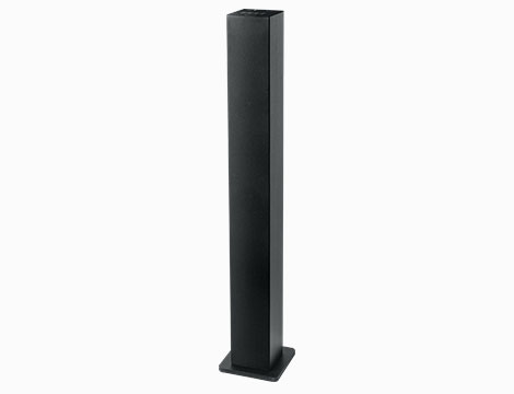 Torre bluetooth M-1050BT_N