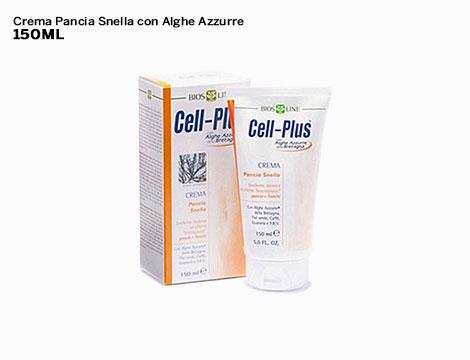 Trattamento Cell Plus_N