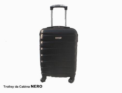 Trolley da cabina_N