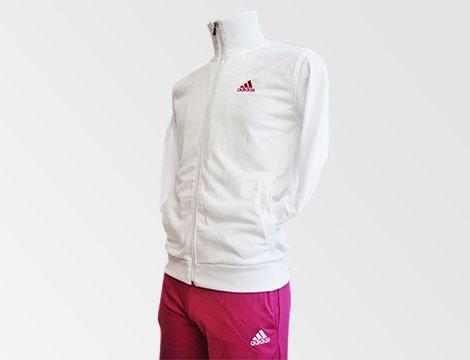 Tuta Adidas donna