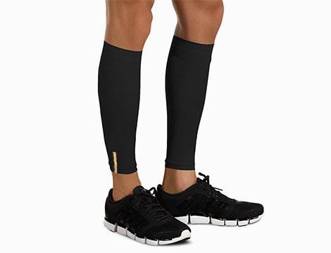 Tutore per ginocchio o polpaccio_N