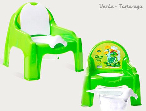 Vasino con sediolina bimbi_N