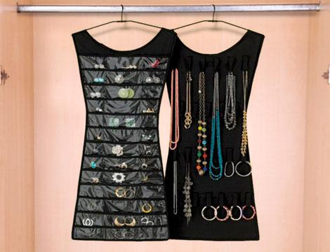 Vestitino porta gioielli GRATIS_N