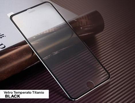 Vetro Temperato Titanio_N