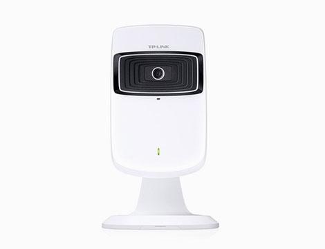 Videocamera di sorveglianza TP LINK NC200