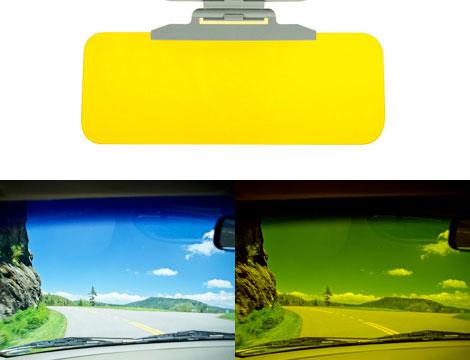 Visiera auto giorno e notte_N