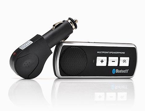 Vivavoce BT speakerphone_N