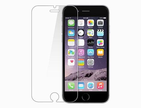 iPhone 6 ricondizionato_N