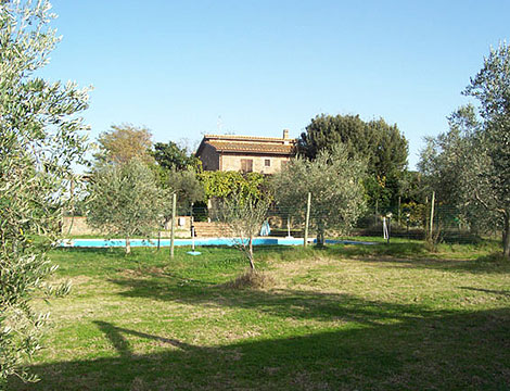 Toscana 1nt x2 con degustazione vini_N