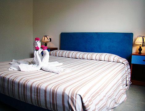 Hotel Eden Village_N