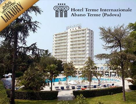 Hotel Terme Internazionale_N