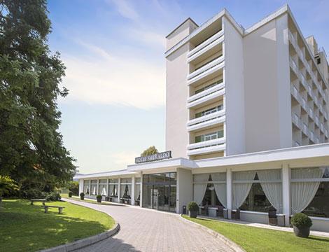 Hotel Smeraldo_N