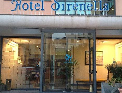 Hotel Sirenella_N