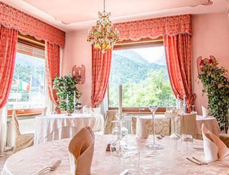 Agordo sulle Dolomiti 3 notti