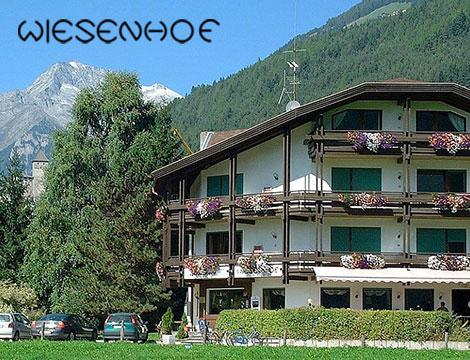 Hotel Wiesenhof_N