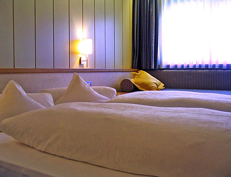 Hotel Taufers_N