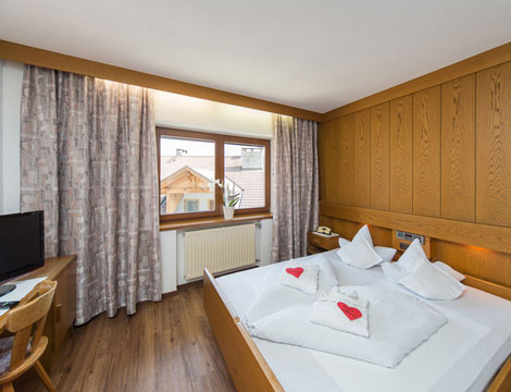 Hotel Mühlenerhof_N