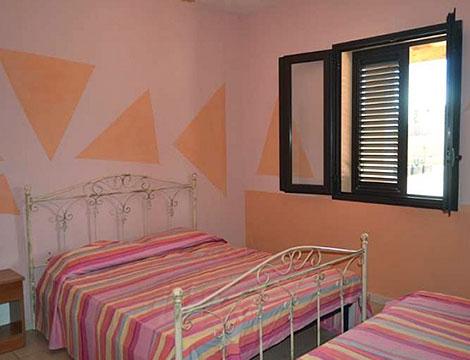 Appartamenti Gallipoli_N