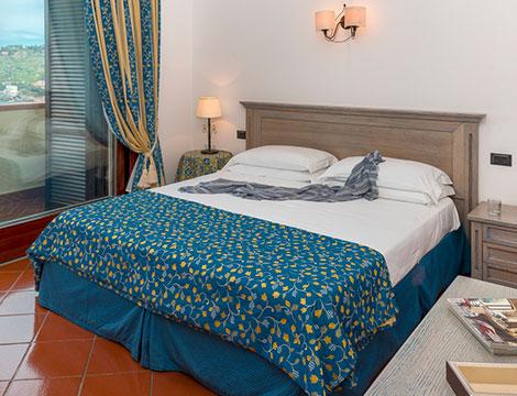 Argentario in Toscana 1 notte in 4 stelle