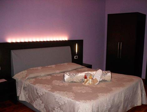 Assisi x2 + cena fino a Marzo