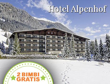 Hotel Alpenhof_N