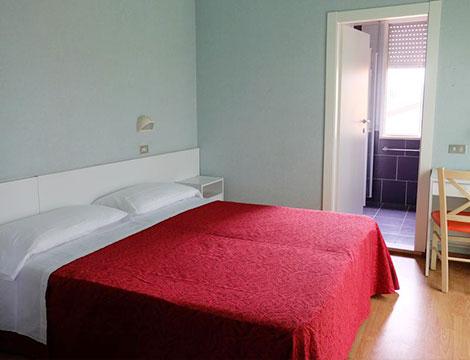 HOTEL KURSAAL_N