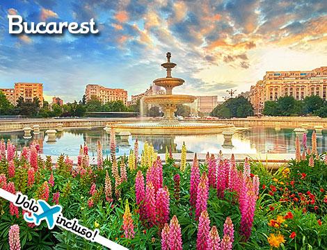 Bucarest_N