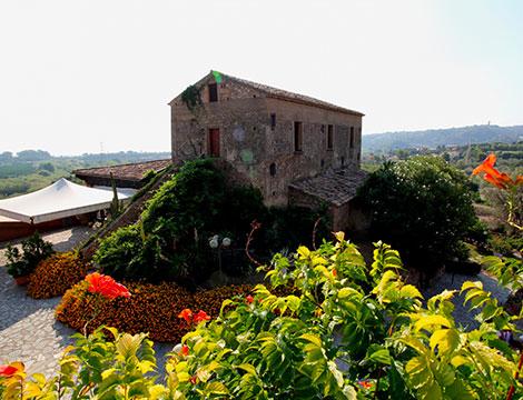 Calabria 7 notti in 4 stelle